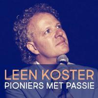 Pioniers met Passie (mp3)